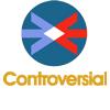 controversial icon