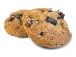 Can cookies help you lose weight?